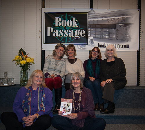sisters-book-passage-011615-1-500