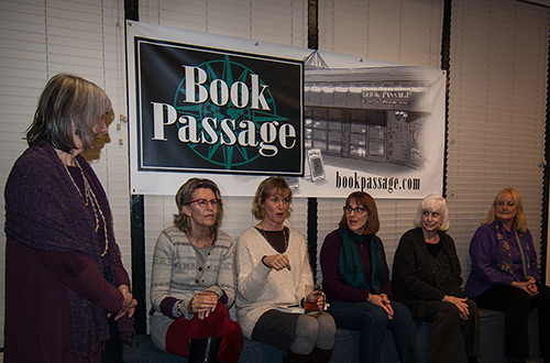 sisters-book-passage-011615-12-500