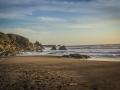 Beach3_1000