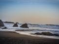 Beach4_1000