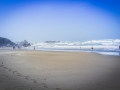 Beach_1000