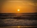 Sunset_1000