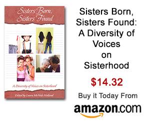 amazon_ad1_300_250_sisters1