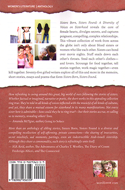 sisters_back_cover_113014_250