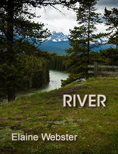 canada_river_101814_230_300_cover1